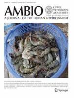 Ambio 6/2013