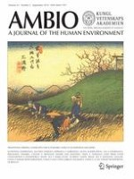 Ambio 5/2014