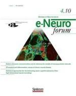 e-Neuroforum 4/2010