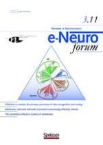 e-Neuroforum 3/2011