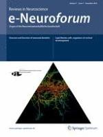 e-Neuroforum 4/2016