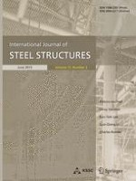 International Journal of Steel Structures 2/2015