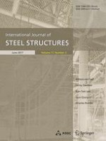 International Journal of Steel Structures 2/2017