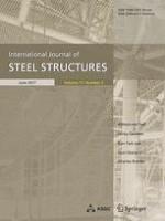 International Journal of Steel Structures 2/2017