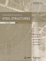 International Journal of Steel Structures 2/2018