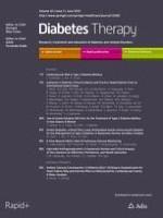 Diabetes Therapy 3/2019