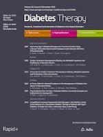 Diabetes Therapy 6/2019