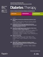 Diabetes Therapy 12/2020