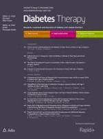 Diabetes Therapy 2/2014