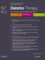 Diabetes Therapy 4/2016