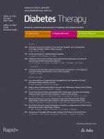 Diabetes Therapy 3/2017