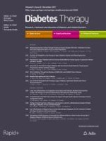 Diabetes Therapy 6/2017