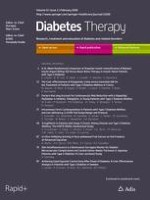 Diabetes Therapy 1/2018
