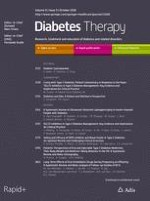 Diabetes Therapy 5/2018