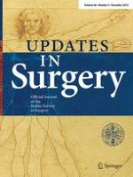 Updates in Surgery 4/2014