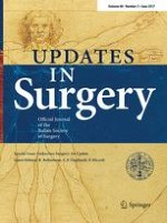 Updates in Surgery 2/2017