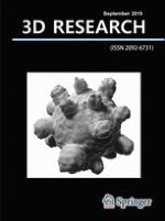 3D Research 3-4/2019