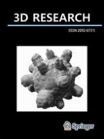 3D Research 2/2011