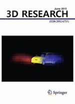 3D Research 2/2015