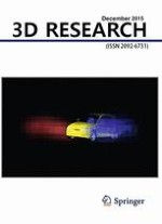 3D Research 4/2015