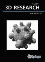 3D Research 2/2017