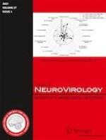Journal of NeuroVirology 4/2021