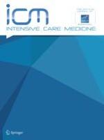 Intensive Care Medicine 5/2001