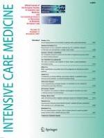 Intensive Care Medicine 11/2007