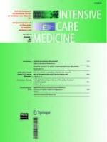 Intensive Care Medicine 5/2007