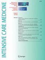 Intensive Care Medicine 6/2008