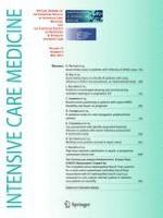 Intensive Care Medicine 5/2011