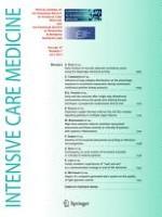 Intensive Care Medicine 7/2011