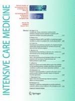Intensive Care Medicine 8/2012