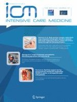 Intensive Care Medicine 11/2013