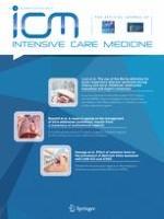 Intensive Care Medicine 12/2013