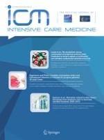 Intensive Care Medicine 10/2014
