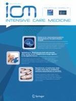 Intensive Care Medicine 6/2014