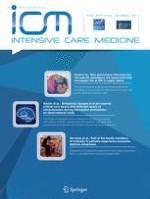 Intensive Care Medicine 8/2014