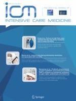 Intensive Care Medicine 4/2015