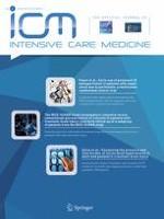 Intensive Care Medicine 6/2015