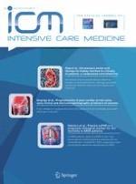 Intensive Care Medicine 7/2015