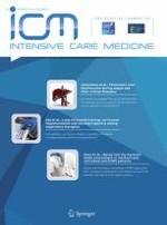 Intensive Care Medicine 1/2016