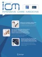 Intensive Care Medicine 10/2016