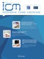 Intensive Care Medicine 12/2016