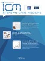 Intensive Care Medicine 9/2016