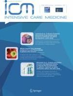 Intensive Care Medicine 1/2017