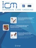 Intensive Care Medicine 11/2017