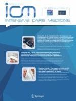 Intensive Care Medicine 12/2017