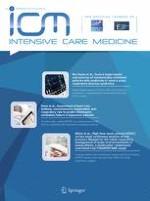 Intensive Care Medicine 2/2017