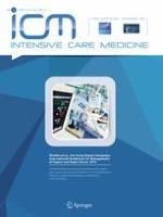 Intensive Care Medicine 3/2017